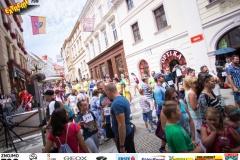 2016-07-08-Znojmo-Extreme-790_1_003