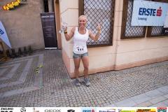 2016-07-08-Znojmo-Extreme-790_1_005