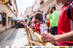 2016-07-08-Znojmo-Extreme-790_1_006