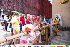 2016-07-08-Znojmo-Extreme-790_1_008