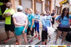 2016-07-08-Znojmo-Extreme-790_1_010
