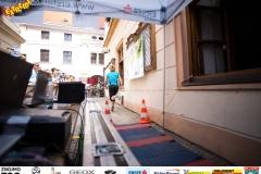 2016-07-08-Znojmo-Extreme-790_1_015