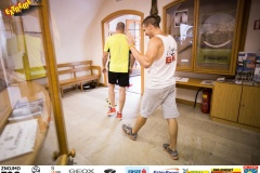 2016-07-08-Znojmo-Extreme-790_1_019