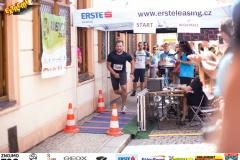 2016-07-08-Znojmo-Extreme-790_1_026