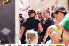 2016-07-08-Znojmo-Extreme-790_1_028