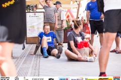 2016-07-08-Znojmo-Extreme-790_1_031