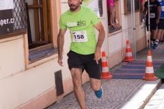 2016-07-08-Znojmo-Extreme-790_1_034