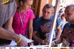 2016-07-08-Znojmo-Extreme-790_1_043