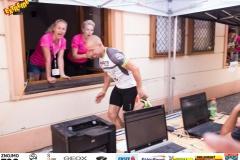2016-07-08-Znojmo-Extreme-790_1_048