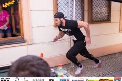 2016-07-08-Znojmo-Extreme-790_1_052
