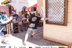 2016-07-08-Znojmo-Extreme-790_1_053