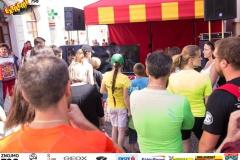 2016-07-08-Znojmo-Extreme-790_1_054