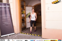 2016-07-08-Znojmo-Extreme-790_1_058