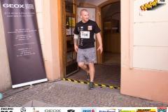 2016-07-08-Znojmo-Extreme-790_1_060