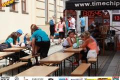 2016-07-08-Znojmo-Extreme-790_1_065