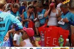 2016-07-08-Znojmo-Extreme-790_1_074