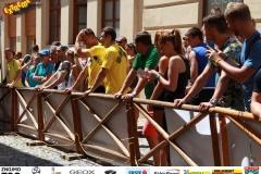 2016-07-08-Znojmo-Extreme-790_1_089
