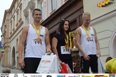 2016-07-08-Znojmo-Extreme-790_1_254