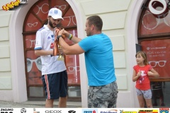 2016-07-08-Znojmo-Extreme-790_1_255