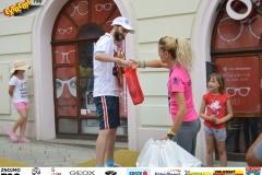 2016-07-08-Znojmo-Extreme-790_1_256