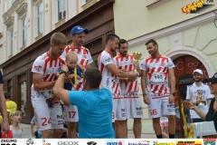 2016-07-08-Znojmo-Extreme-790_1_260