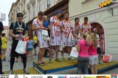2016-07-08-Znojmo-Extreme-790_1_262