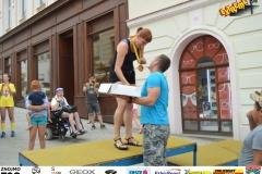 2016-07-08-Znojmo-Extreme-790_1_263