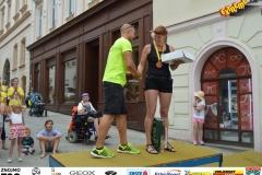 2016-07-08-Znojmo-Extreme-790_1_264
