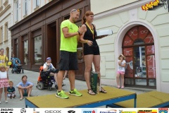 2016-07-08-Znojmo-Extreme-790_1_265