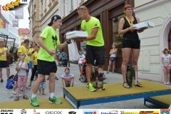 2016-07-08-Znojmo-Extreme-790_1_266