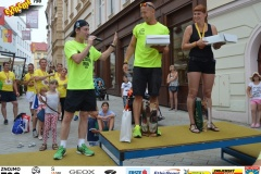 2016-07-08-Znojmo-Extreme-790_1_267