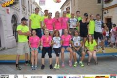 2016-07-08-Znojmo-Extreme-790_1_268