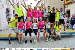 2016-07-08-Znojmo-Extreme-790_1_269