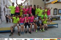 2016-07-08-Znojmo-Extreme-790_1_271