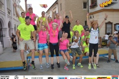 2016-07-08-Znojmo-Extreme-790_1_272