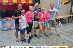 2016-07-08-Znojmo-Extreme-790_1_273
