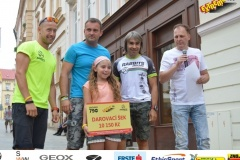 2016-07-08-Znojmo-Extreme-790_1_274