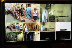 2016-07-08-Znojmo-Extreme-790_1_281