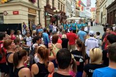 2016-07-08-Znojmo-Extreme-790_1_283