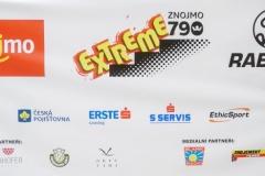 Znojmo_Extreme_790__2017_1_017