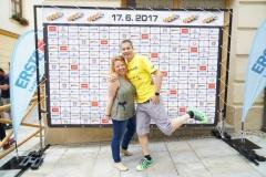 Znojmo_Extreme_790__2017_1_034