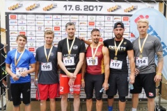 Znojmo_Extreme_790__2017_1_072