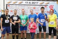 Znojmo_Extreme_790__2017_1_086