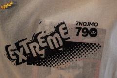 Znojmo-Extreme-790-2018-foto-009