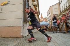 Znojmo-Extreme-790-2018-foto-026
