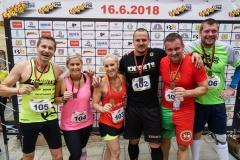 Znojmo-Extreme-790-2018-foto-037