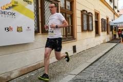 Znojmo-Extreme-790-2018-foto-046