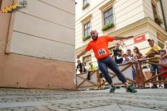Znojmo-Extreme-790-2018-foto-048