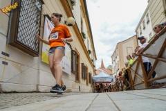 Znojmo-Extreme-790-2018-foto-067