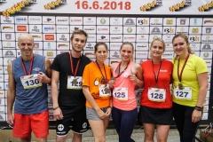 Znojmo-Extreme-790-2018-foto-075